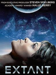 Assistir Extant 1x13 - Ascension Online