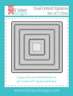 http://www.lilinkerdesigns.com/dual-dotted-squares-dies/#_a_clarson