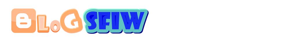 Blog Seputar Info Terbaru 2014-2015 | BlogSFIW