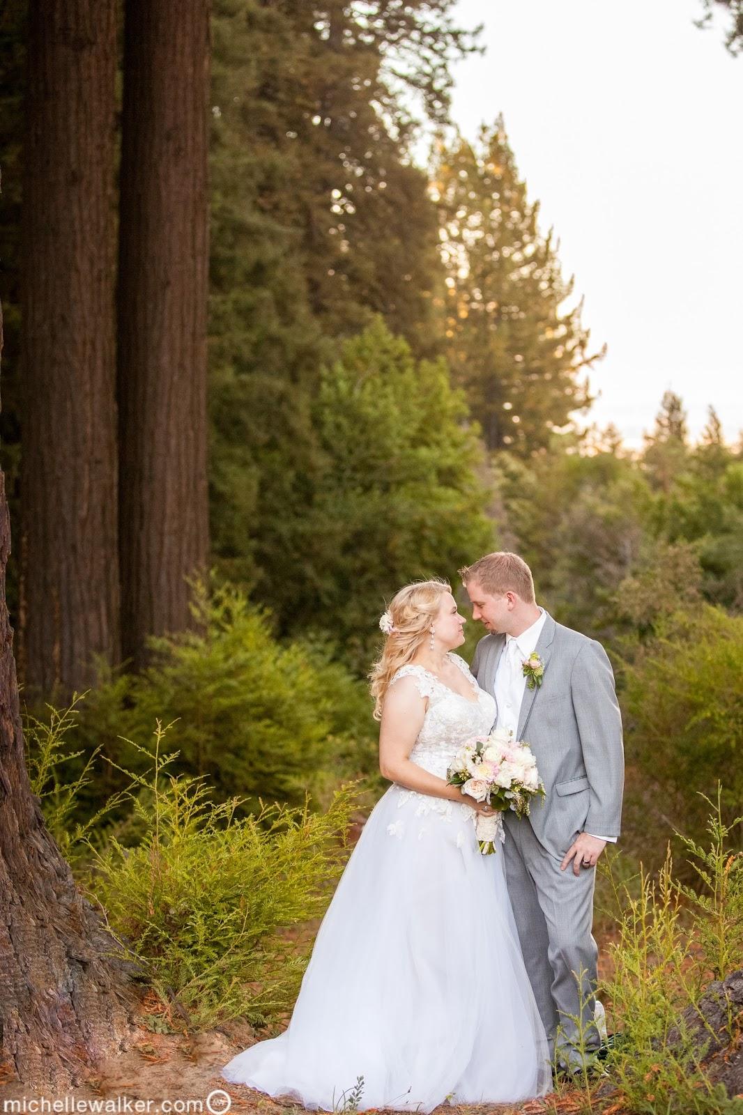 wedding-The-Mountain-Terrace-Photography