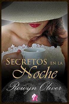 http://www.romantic-ediciones.com/#!blog/c1qtp