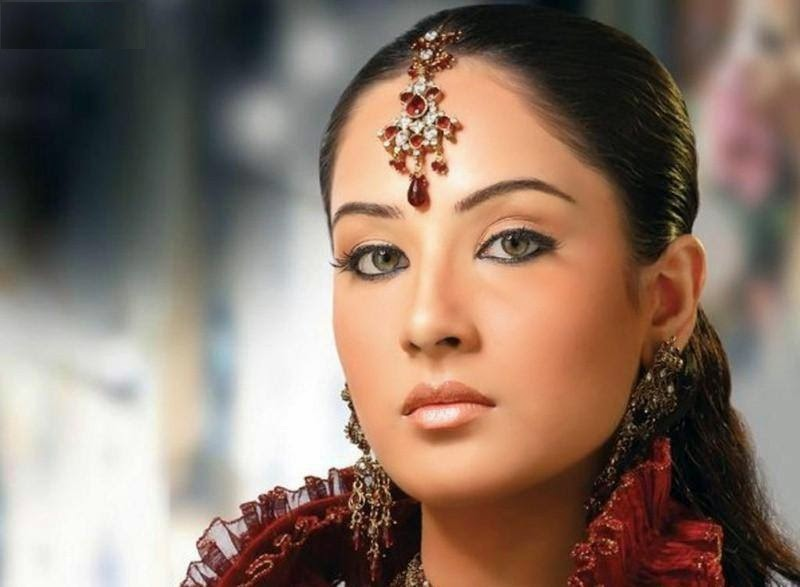 Pooja Bose HD wallpapers Free Download