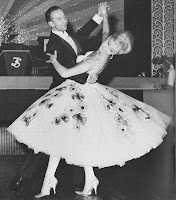 Ballroom Petticoat3
