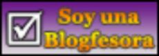Soy Blogfesora