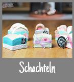 http://www.fashionleaderandkitchenhero.blogspot.de/2015/02/diy-schachteln.html