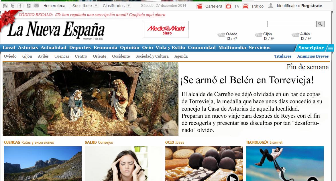 http://inocentadas2011.blogspot.com.es/