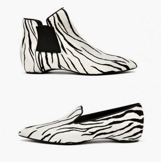 Casadaei-elblogdepatricia-shoes-zapatos-calzature-chaussures-calzado-black&white