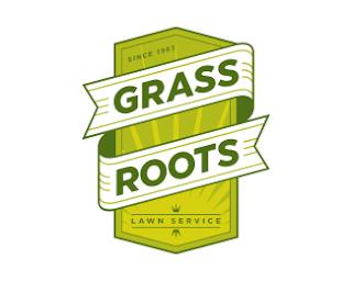 Grass Cutting Service Oak Island Nc