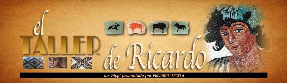 RicardoTecela