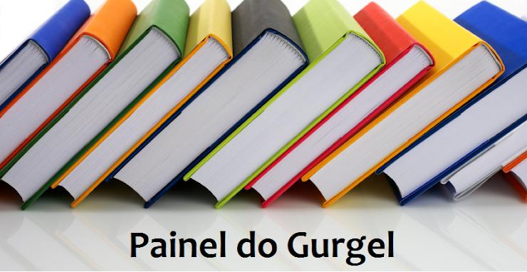 Painel do Gurgel
