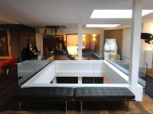 Loft Paris 6e