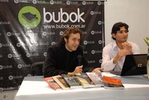 Cómo publicar un libro gratis