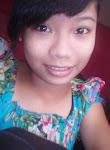 EZATY ♥
