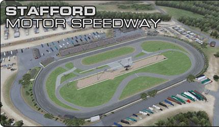 Stafford springs motor speedway for Stafford motor speedway schedule