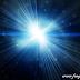 Mantra a több energiáért (Pavan Guru)