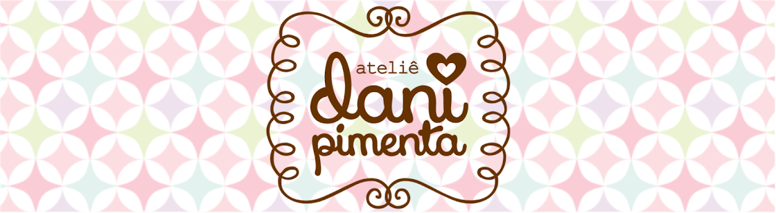 Ateliê Dani Pimenta