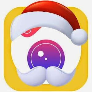 camera 360 apk latest version analysis obtaining the best camera ...