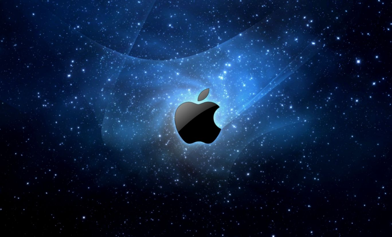 apple desktop backgrounds best wallpapers hd gallery