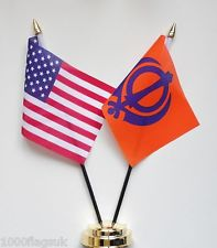 Sikh Community Leader's to Speak at Elk Grove-South County Democratic Club Monthly Meeting