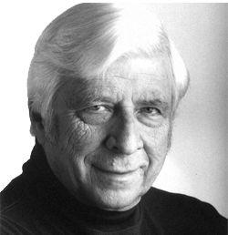 Elmer Bernstein: The Variety