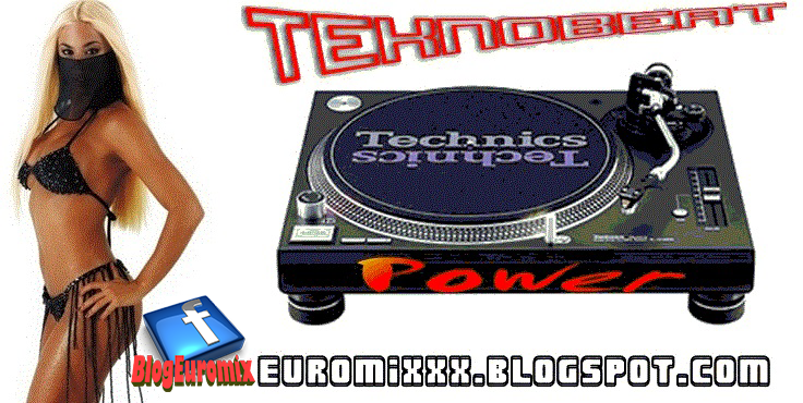 O melhor da dance music anos 80902000 euromix teknobeat power criado por nada menos que o brasileiro dj robson vidal o teknobeat nasceu em 1998 com batidas que lembrava um pouco o funk porm com uma levada bem mais fandeluxe Choice Image