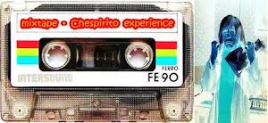 Chesperito experience