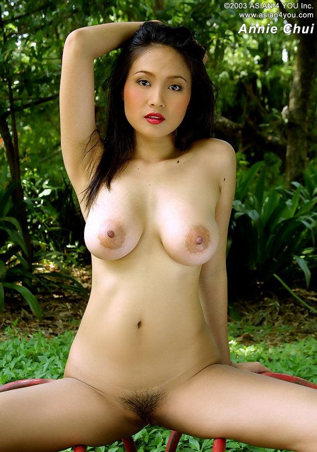 gadis hawaii sexy nude
