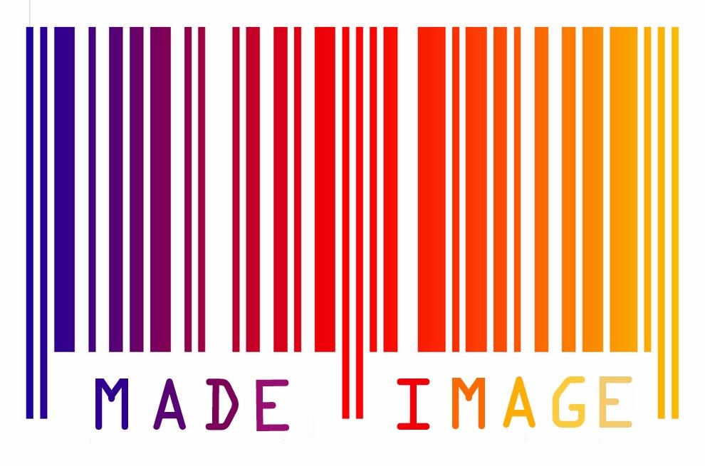 MADE IMAGE
