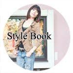 // S-Book //