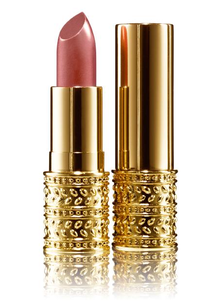 Batons Jewel Giordani Gold da Oriflame