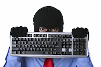 Hack : Sopir Truk Bobol Jaringan Komputer