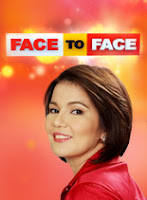 Face To Face June 18, 2013