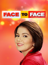 Face to Face - 03 January 2013