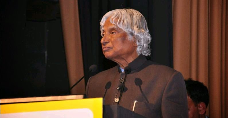 IGNITED MINDS BY ABDUL KALAM PDF FREE DOWNLOAD