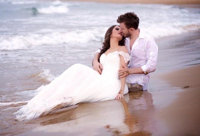 Düğün.com
