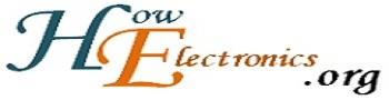 How Electronics?
