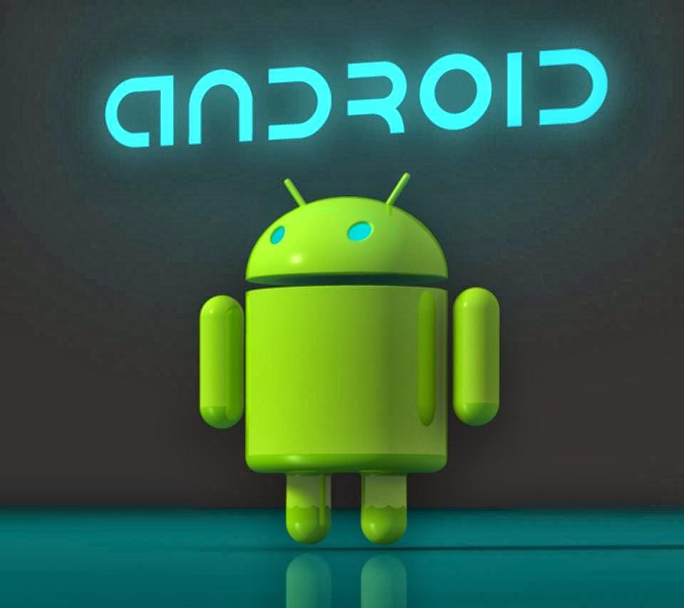 Sejarah Android – Si Robot Hijau Yang Memukau