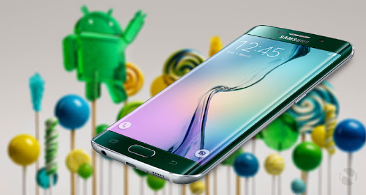 Samsung-Galaxy-S6-and-Galaxy-S6-Edge-Lollipop-511-Update-Asknext
