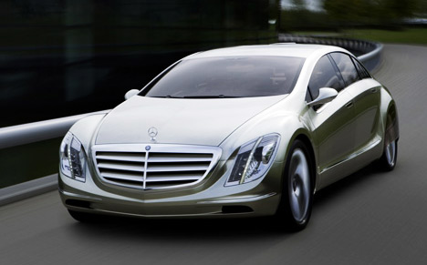 mersedes+arabalar+HEDZA+%252853%2529 Mercedes Modelleri