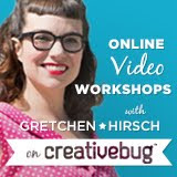 My Online Workshops