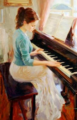 pinturas-impresionistas