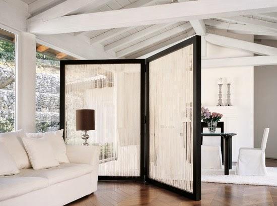 decoracao de interiores estilo romântico:de interiores, complementam a decoração e dão um toque de