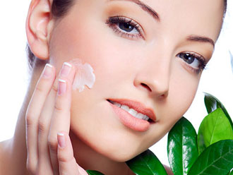 5 of the Worst Skin Care Habits