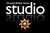 Karaoke Builder Studio 3.0