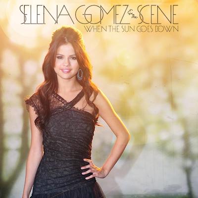 Lyrics Selena Gomez on Selena Gomez   The Scene   Who Says Lyrics  Mp3 And Video Song Free
