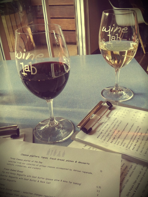 australian wine industry essay Wine essays: list of possible how has the recent spate of mergers and acquisitions in the wine industry compare the red wines of australia.