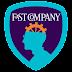 how to UNLOCK Fast Company's Big Idea foursquare badge