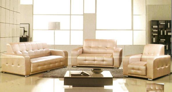 tanah air ku auk meubel bojonegoro model terbaru sofa
