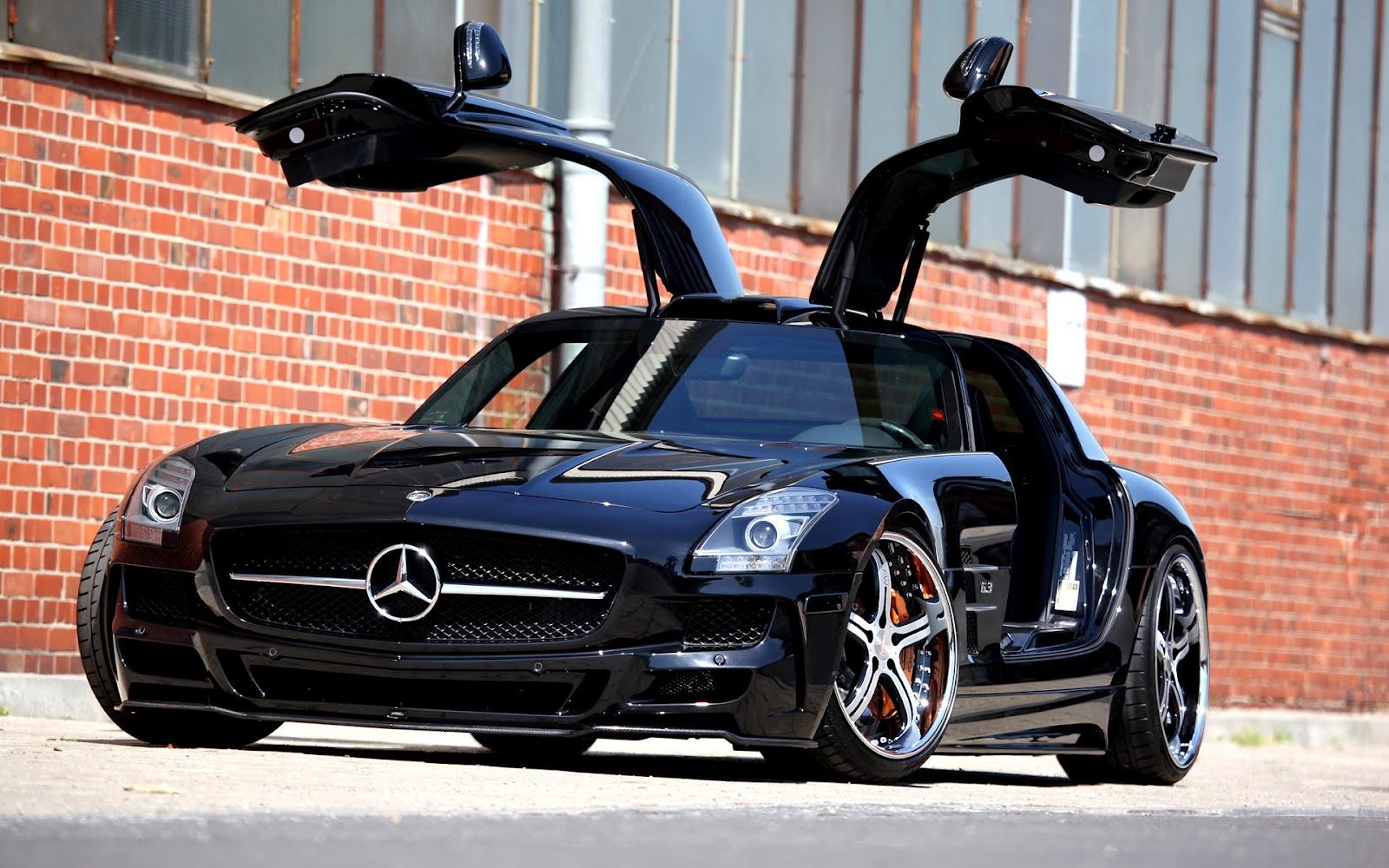http://3.bp.blogspot.com/-H50Zq1pUMyU/T51zpLRntKI/AAAAAAAAbKA/TsDY6qFEQlc/s1600/Mercedes-Benz-AMG-SLS_10.jpg