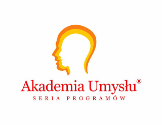 www.akademia-umyslu.pl